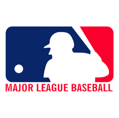 Grandes Ligas • Major League Baseball (MLB) • 2021