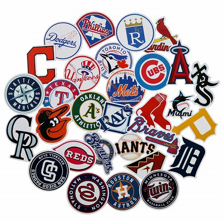 Resultados de las Grandes Ligas • Major League Baseball (MLB) • 2021